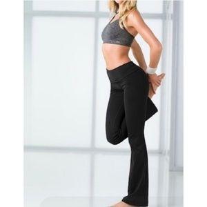 Victorias Secret  Sport Super Yoga Pants